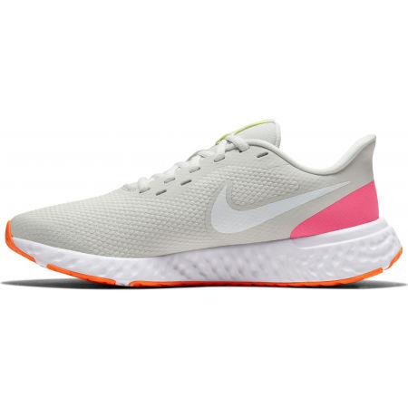 Dámska bežecká obuv - Nike REVOLUTION 5 W - 2