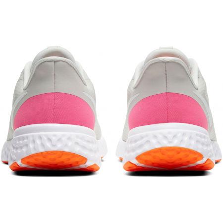 Dámska bežecká obuv - Nike REVOLUTION 5 W - 6