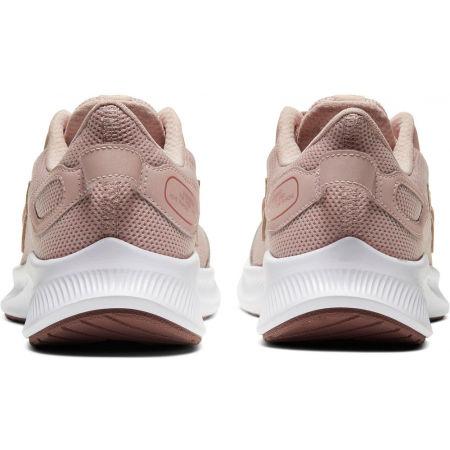Women's running shoes - Nike RUNALLDAY 2 - 6