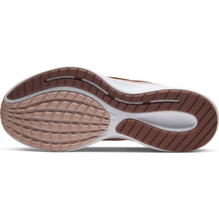 Women's running shoes - Nike RUNALLDAY 2 - 5