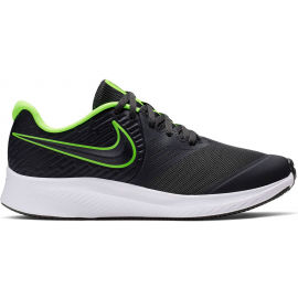 Nike STAR RUNNER 2 GS - Kids' running shoes