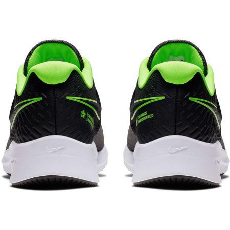 Детски обувки за бягане - Nike STAR RUNNER 2 GS - 5