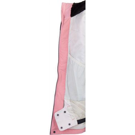 Dámská lyžařská/snowboardová bunda - O'Neill PW CORAL JACKET - 11