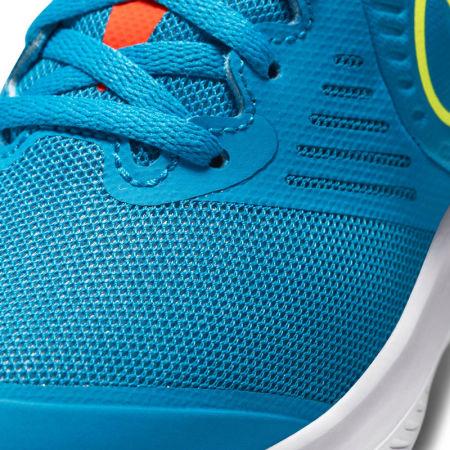 Детски обувки за бягане - Nike STAR RUNNER 2 GS - 8