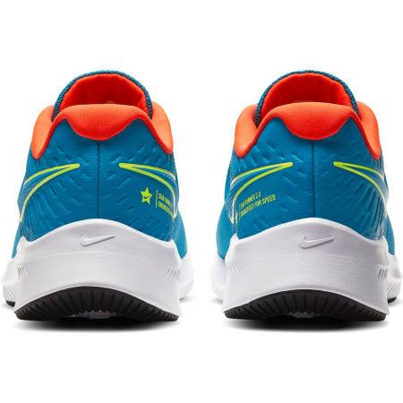 Детски обувки за бягане - Nike STAR RUNNER 2 GS - 6