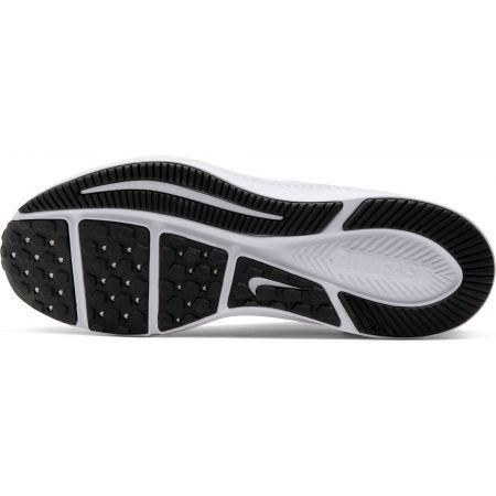 Detská bežecká obuv - Nike STAR RUNNER 2 GS - 5