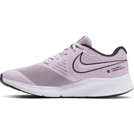 Detská bežecká obuv - Nike STAR RUNNER 2 GS - 2