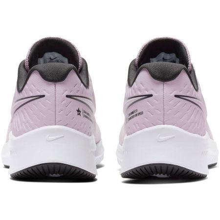 Detská bežecká obuv - Nike STAR RUNNER 2 GS - 6