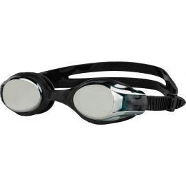 Miton MIZUCHI - Очила за плуване