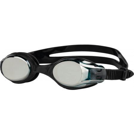 Miton MIZUCHI - Ochelari de înot