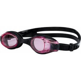 Miton MIZUCHI - Plavecké okuliare