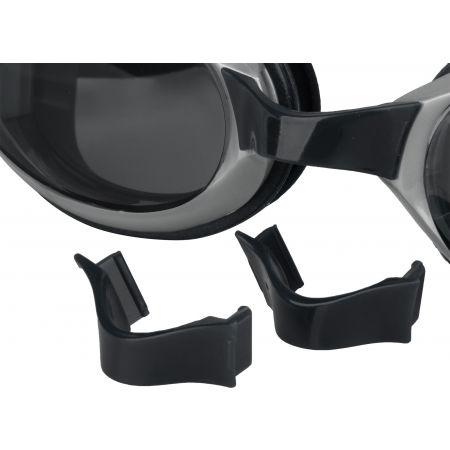 Plavecké brýle - Miton ELEGANCE - 2