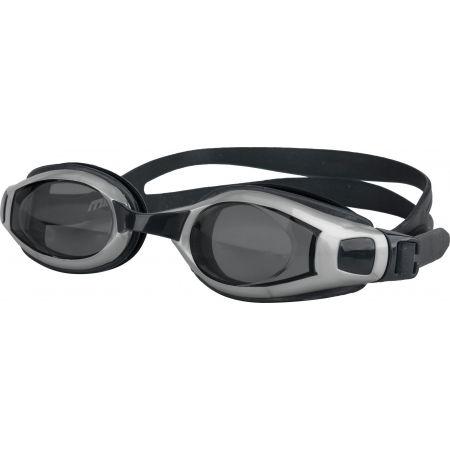 Miton ELEGANCE - Ochelari de înot