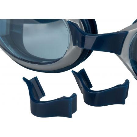 Okulary do pływania - Miton ELEGANCE - 2
