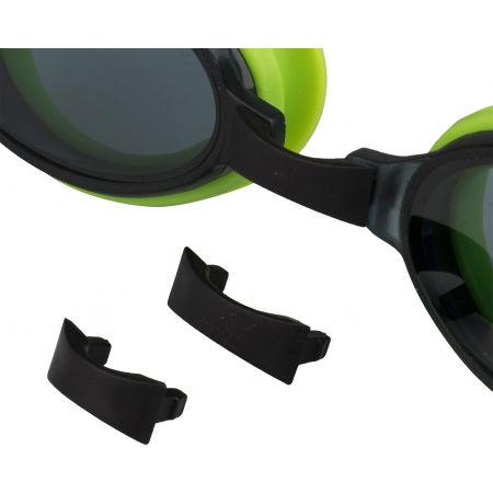 Очила за плуване - Miton OKIE - 2
