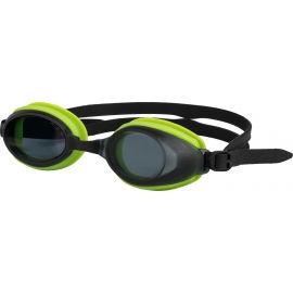 Miton OKIE - Okulary do pływania