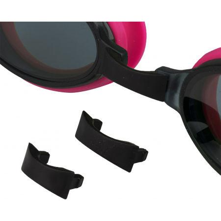 Plavecké okuliare - Miton OKIE - 2