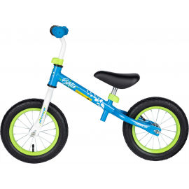 Arcore BERTIE - Children's push bike
