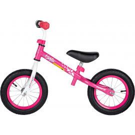 Arcore BERTIE - Children's push bike