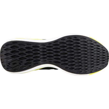 Pánska voľnočasová obuv - Lotto ESCAPE AMF II - 6