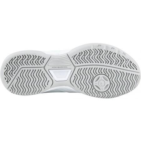 Дамски обувки за тенис - Lotto COURT LOGO XVIII W - 6