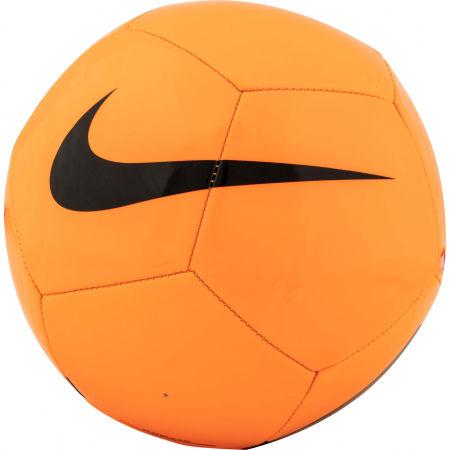 Nike PITCH FOOTBALL TEAM - Futbalová lopta