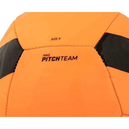Focilabda - Nike PITCH FOOTBALL TEAM - 2