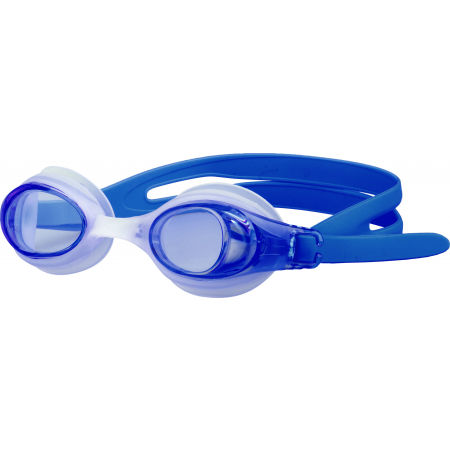 Miton YAM JR - Детски очила за плуване