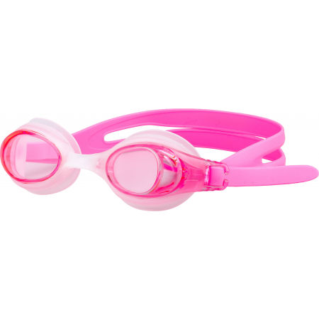 Miton YAM JR - Okulary do pływania dziecięce