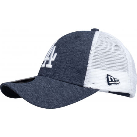 Czapka typu trucker dziecięca - New Era 940K MLB SUMMER LEAGUE KIDS LOSDOD - 1