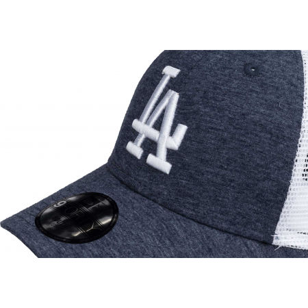 Czapka typu trucker dziecięca - New Era 940K MLB SUMMER LEAGUE KIDS LOSDOD - 2
