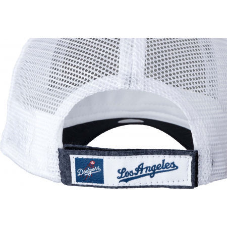Czapka typu trucker dziecięca - New Era 940K MLB SUMMER LEAGUE KIDS LOSDOD - 3