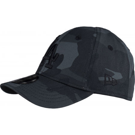 New Era 940K MLB CAMO KIDS LOSDOD - Șapcă copii