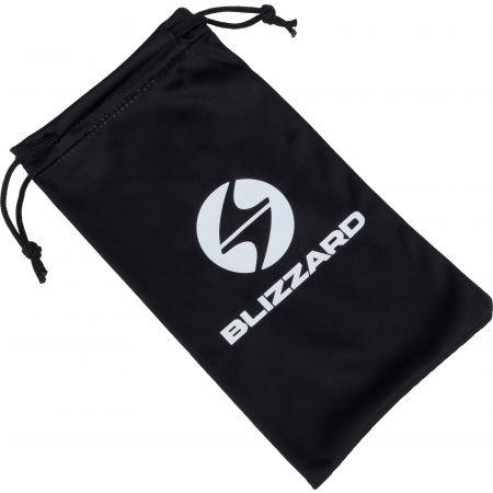 Lyžiarske okuliare - Blizzard MDAVPFO - 2