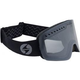 Blizzard MDAVPFO - Ски очила