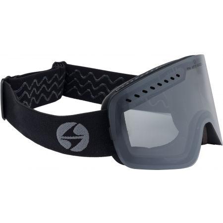 Blizzard MDAVPFO - Ski goggles