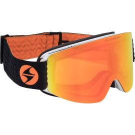 Blizzard MDAZWO CARL ZEISS - Ски очила