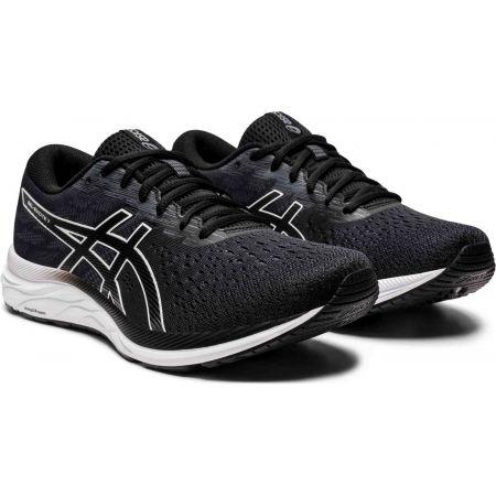 Încălțăminte alergare bărbați - Asics GEL-EXCITE 7 - 3