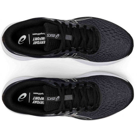 Încălțăminte alergare bărbați - Asics GEL-EXCITE 7 - 4