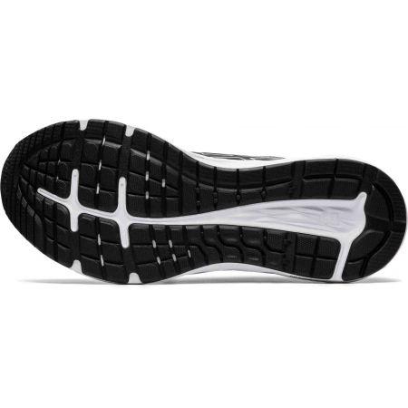 Încălțăminte alergare bărbați - Asics GEL-EXCITE 7 - 5
