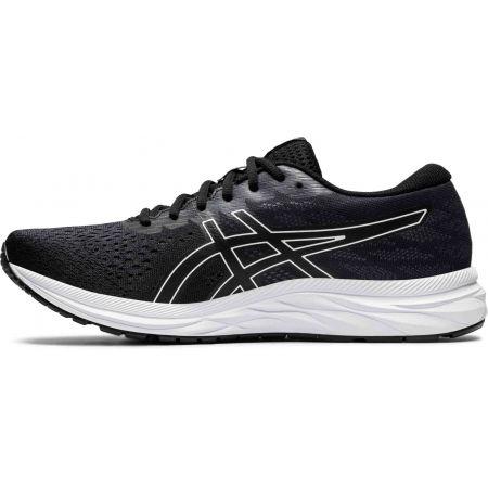 Încălțăminte alergare bărbați - Asics GEL-EXCITE 7 - 2