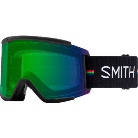Smith SQUAD XL - Ski goggles