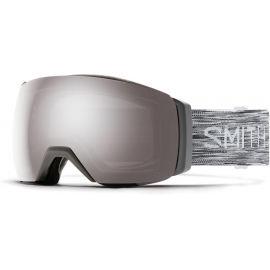 Smith IO MAG XL - Gogle narciarskie