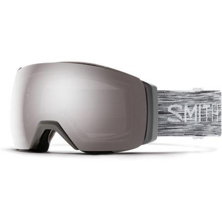 Smith IO MAG XL - Síszemüveg