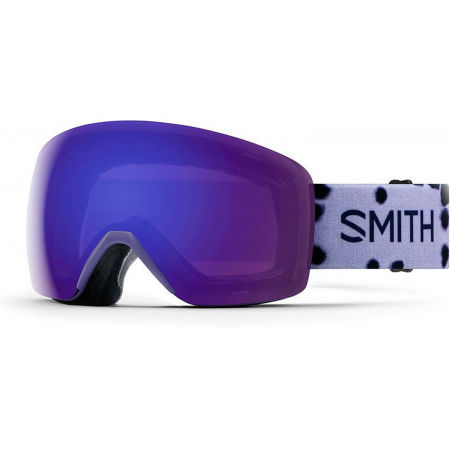 Skibrille - Smith SKYLINE - 1