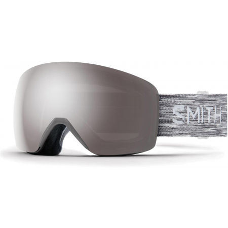 Smith SKYLINE - Skibrille