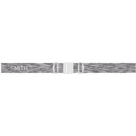 Lyžiarske okuliare - Smith SKYLINE - 2