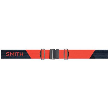 Скиорски очила - Smith SKYLINE XL - 2