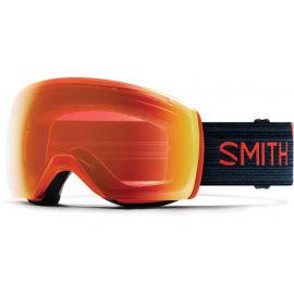 Smith SKYLINE XL - Lyžiarske okuliare