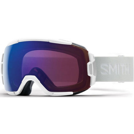 Ski goggles - Smith VICE